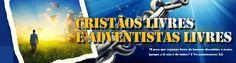 http://cristaoslivres-francisco.blogspot.com.br/