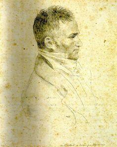 Domingos Sequeira foi um dos grandes artistas portugueses do século XIX. Um homem de fé e de família, de convicções nacionalistas. Para muitos foi um oportunista político, para outros apenas um pragmático. Quem era o pintor da Adoração dos Magos que o Museu de Arte Antiga quer comprar?
