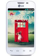 Get free 100% working  LG L40 Dual D170 unlock code  and LG L40 Dual D170 specification .  U...