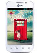 Get free 100% working  LG L40 Dual D170 unlock code  and LG L40 Dual D170 specification . U...