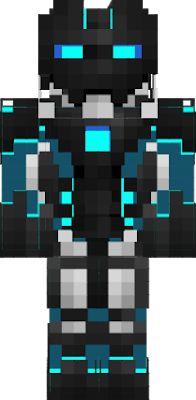 Batman Minecraft Skins Minecraft Skins For Boys Cool Willyrex Minecraft Skin Minecraft Skin Minecraft Skins Minecraft Skins Emo Minecraft Skins Aesthetic
