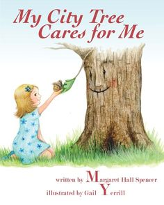 Come read about the April 2012 book giveaway at RedWhiteandGrew.com!
