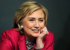 Equality California Endorses Hillary Clinton in 2016 Presidential Race:http://www.boom.lgbt/index.php/politics/113-national/512-equality-california-endorses-hillary-clinton-in-2016-presidential-race