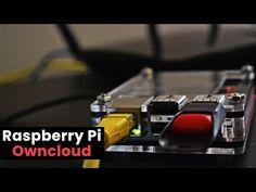 Raspberry Computer, Linux Raspberry Pi, Rasberry Pi, Technology Hacks, Computer Technology, Digital Technology, Pi Computer, Cool Raspberry Pi Projects, Computer Projects