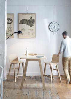 Alki furniture