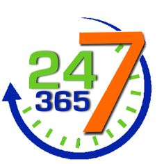 http://www.needava.com/24-hours-in-a-day-are-you-wasting-your-time/