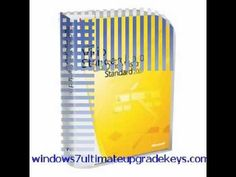 http://www.windows7ultimateupgradekeys.com/  windows 7 ultimate upgrade key is in cheap price