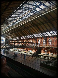 Estação da Luz, São Paulo Sao Paulo Brazil, Train Station, Geography, Worlds Largest, Places Ive Been, Travel Inspiration, Traveling By Yourself, Beautiful Places, Places To Visit