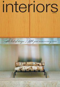 Interiors Digital magazine