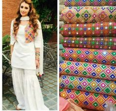 deghj H ol India Fashion, Pakistan Fashion, Pakistani Outfits, Indian Outfits, Churidar Designs, Afghan Dresses, Indian Designer Suits, Indian Attire, Indian Wear