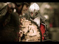 Wolin-viking and slavic festival