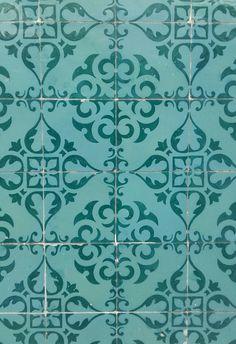 Portugal, Divider, Room, Furniture, Home Decor, Tiles, Bedroom, Decoration Home, Room Decor