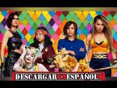 10 Ideas De Películas En Español Peliculas En Español Descargar Películas Peliculas