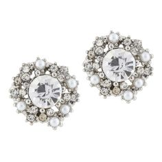 AMPARAN - accessories's earrings women's for sale at ALDO Shoes.