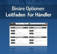 Kostenlose Anleitung über binäre Optionen vom Broker Zoomtrader... #zoomtrader #anleitung #binaereoptionen