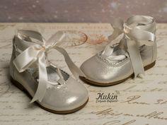 zapatos arras online