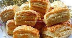 Ajánld ismerőseidnek! ... Ketogenic Recipes, Diet Recipes, Vegan Recipes, Croissant Bread, Keto Results, G 1, Keto Dinner, Winter Food, Tapas