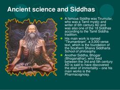 Shocking scientific inventions by ancient saints! Indian Saints, Saints Of India, Vedic Mantras, Hindu Mantras, General Knowledge Facts, Knowledge Quotes, Hindu Vedas, Vedas India, Hinduism History