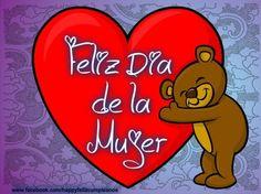 Animated Heart, Gods Love, My Love, Happy Wishes, God Loves Me, Beautiful Flowers, Valentines, Emilio, Lesbian