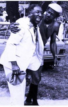 Rhythm And Blues, Jazz Blues, Blues Music, Celine, Delta Blues, Muddy Waters, Blues Artists, Music Pics, Chuck Berry