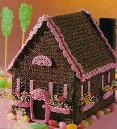 House crochet, use translate to inglais for English