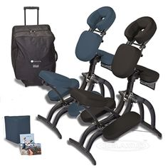 Earthlite Massage Tables Chairs On Pinterest Massage Spas And Salons