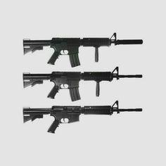 ✩ pinterest: theweirdearthen ✩