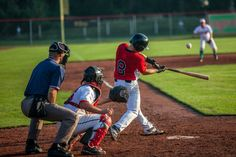Are you tracking the right baseball stats? To find out, read our latest post!