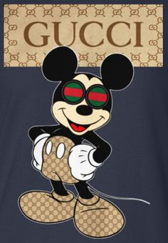 Dgk Wallpaper Iphone Mickey Mouse Supreme Oh Mickey In 2019 Mickey Mouse