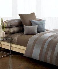 calvin klein bedding pelham comforter and duvet cover sets bedding collections bed u0026 bath macyu0027s bridal and wedding registry