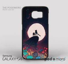 Jake Finn Adventure Time for iPhone 4/4S, iPhone 5/5S, iPhone 5c, iPhone 6, iPhone 6 Plus, iPod 4, iPod 5, Samsung Galaxy S3, Galaxy S4, Galaxy S5, Galaxy S6, Samsung Galaxy Note 3, Galaxy Note 4, Phone Case