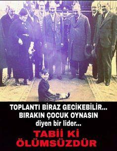 Batan,sadakat,güven,öngörü,akıl,şefkat,dirayet ve her güzel şey....Mustafa Kemal Atatürk deyince.(480×621)