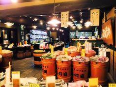 京都旅行にいったら絶対行くべき場所!「錦市場」の魅力♡ - Locari(ロカリ)