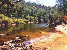 Dwellingup - Western Australia