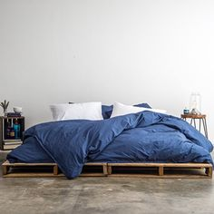 We Found the New Sheets You've Been Meaning to Buy | GQ