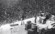 The Beatles.  Alemania 1966