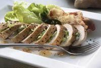 Linzen en groentenpotje met knoflook recept | Solo Open Kitchen