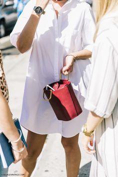 nyfw-new_york_fashion_week_ss17-street_style-outfits-collage_vintage-vintage-atuzarra-3