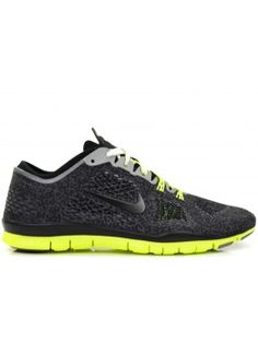 Nikes, Nike Sneakers, Nike Free