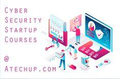 Atechup - Startup and Entrepreneurship Courses, Classes and Workshop Entrepreneurship Courses, Cyber, Workshop, Technology, Inspiration, Tech, Biblical Inspiration, Atelier, Work Shop Garage