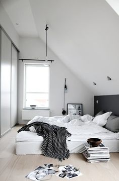 Maintaining Life Uncomplicated: Why You Must Opt for Minimalist Home Design | Minimalist Home Design