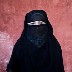 PhotoShelter member Matilde Gattoni tells the stories of Syria's women refugees. Hear the story behind one of the toughest assignments she's ever shot, and where her inspiration came from.  http://blog.photoshelter.com/2013/01/matilde-gattoni-tells-the-stories-of-syrian-refugees/