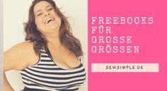 GrosseGroessen - SewSimple.de
