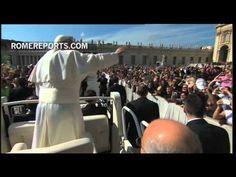 La Virgen Desatanudos, una advocación especial para el Papa Francisco
