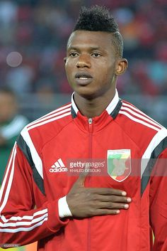congos-midfielder-sagesse-babele-listens-to-his-national-anthem-ahead-picture-id462008062 (683×1024)