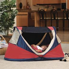 22 Best Shade Shack Instant Pop Up Family Beach Tent