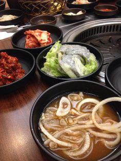 Jonga Jip Korean Restaurant, Eastwood, NSW, 2122 - TrueLocal