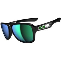 Oakley DISPATCH II- Polished Black Jade Iridium  120 + Free Shipping on  Amazon. ef20d341e7