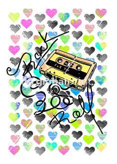 GBF 394 - Music style