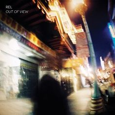 Break Out by REL, via SoundCloud.
